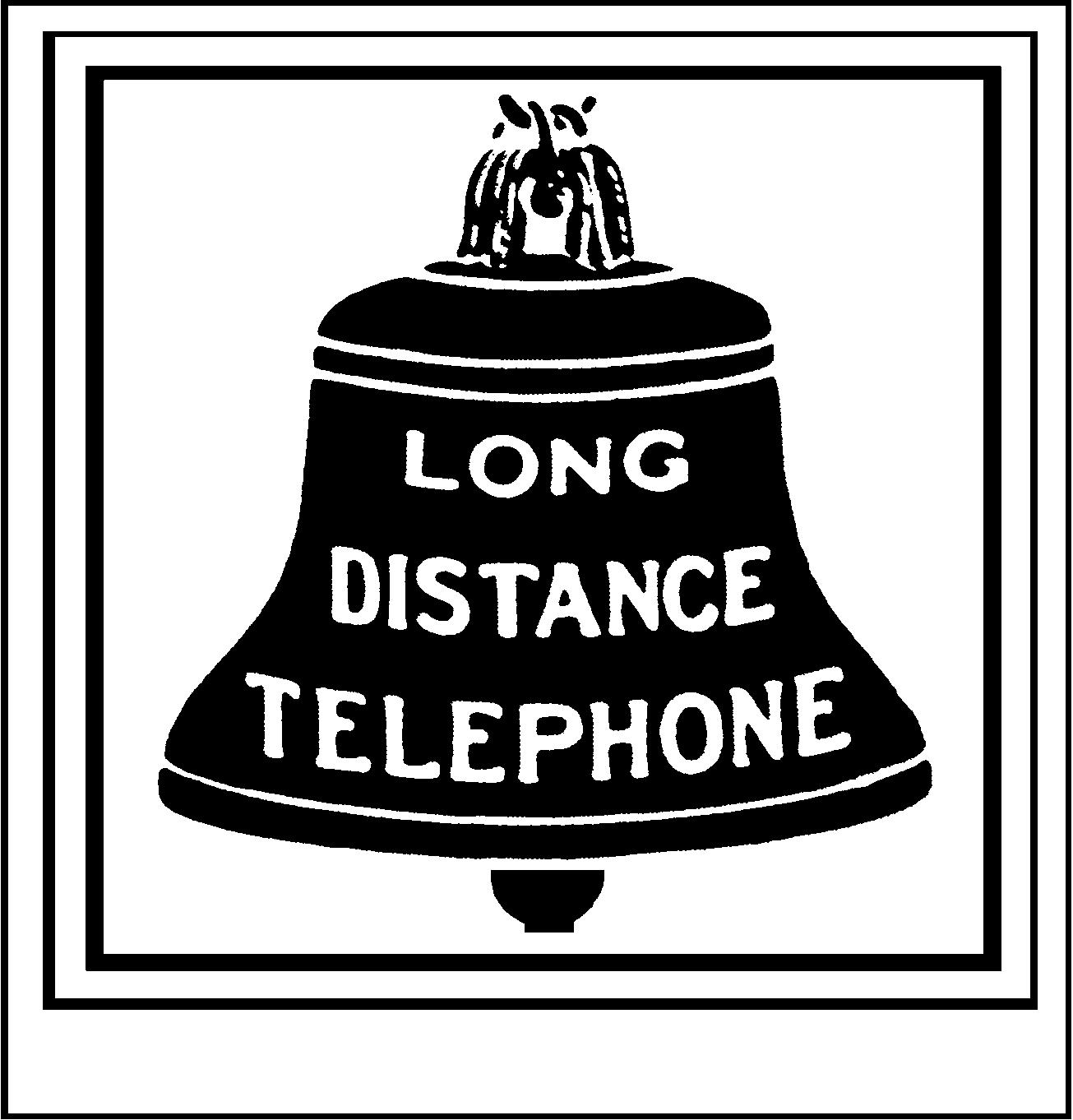 History Of Att Wikiwand