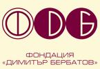 Berbatov2.png