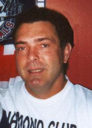 Bernie Carbo - Wikipedia