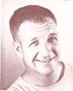 Bernie Masterson (1946)