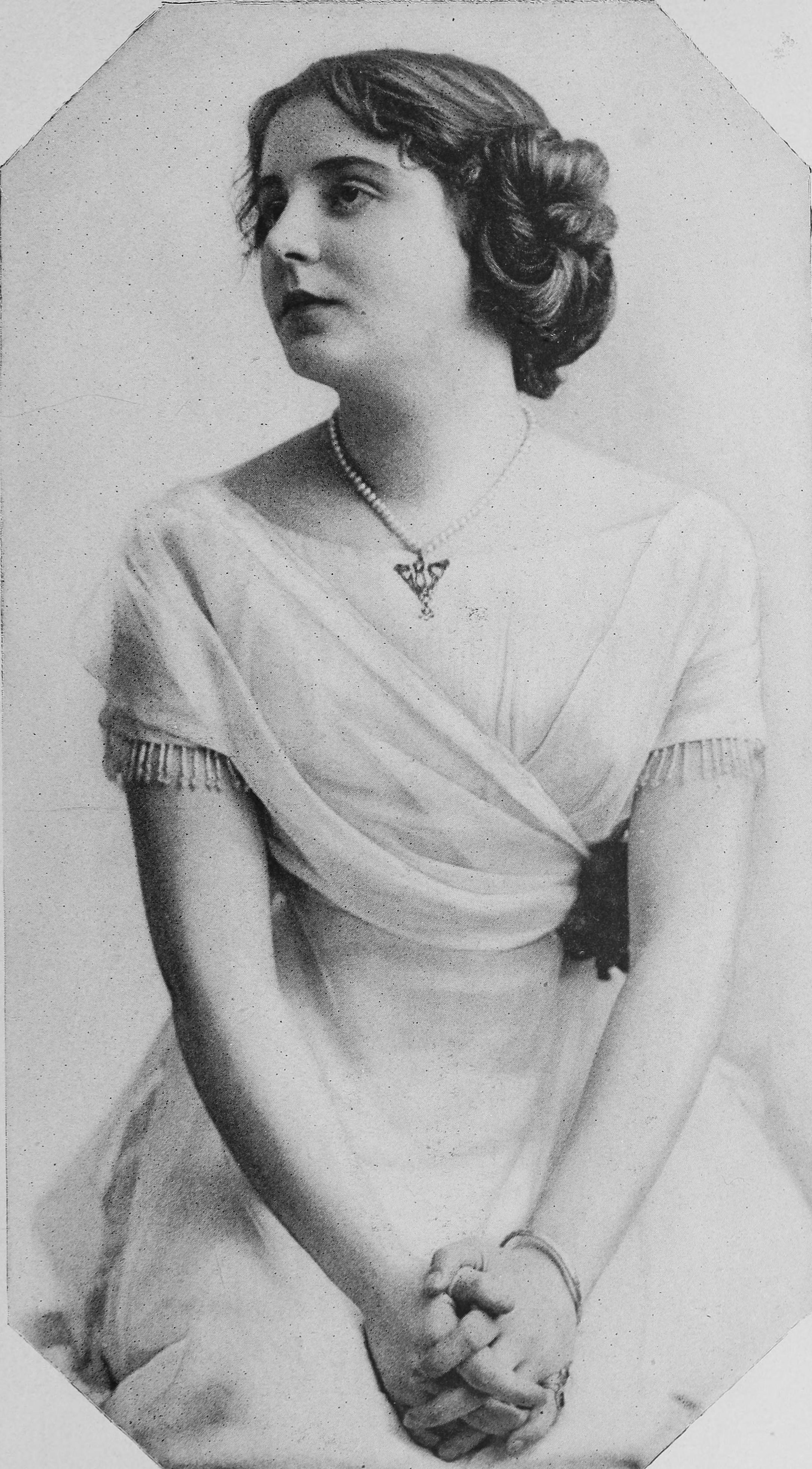 photo Jack Watling (1923?001)