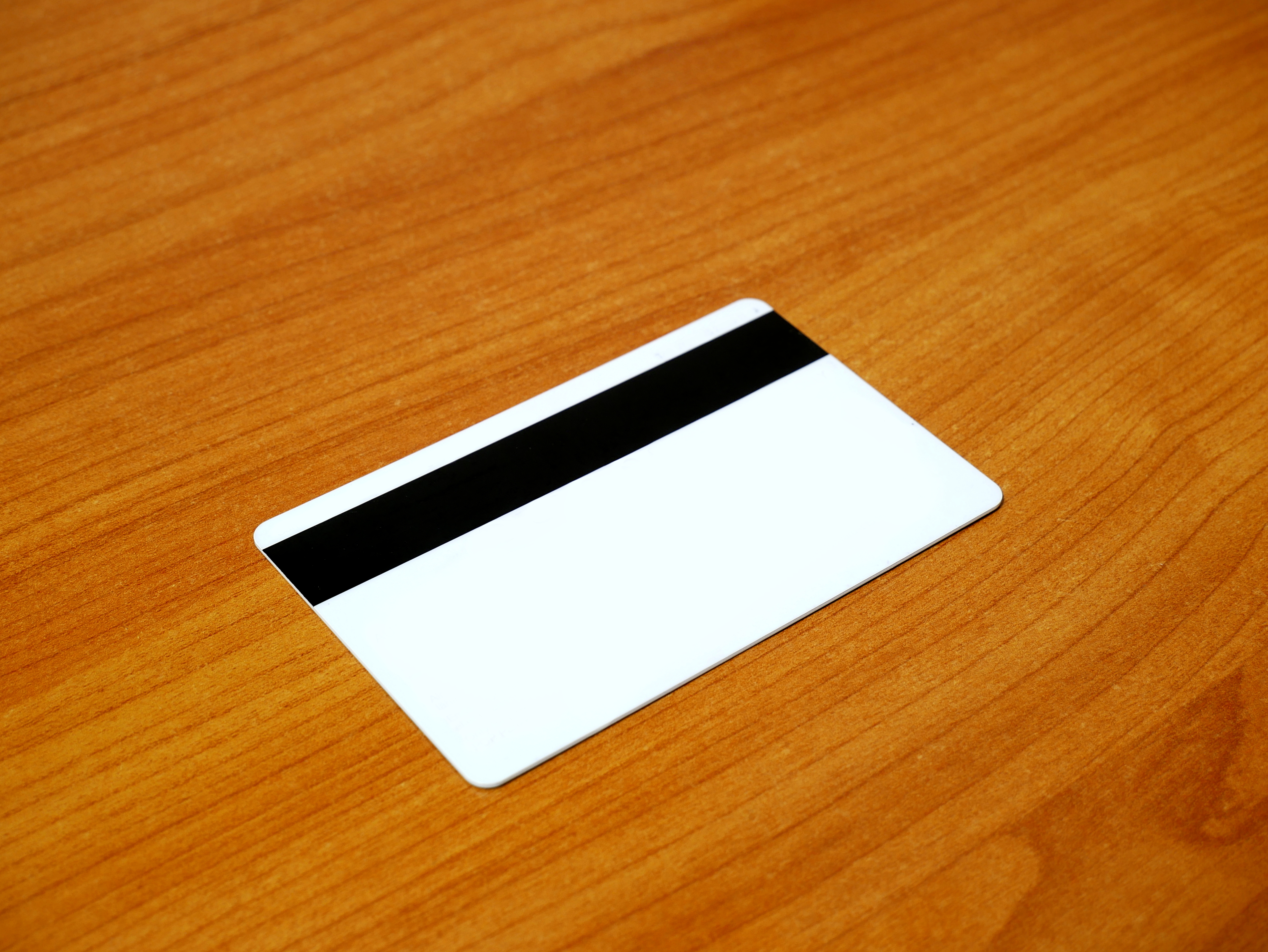 File Blank back of payment card.jpg - Wikimedia Commons c8659da096