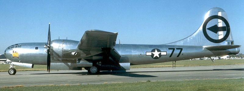 Boeing_B-29_Superfortress_Bockscar_3_USA