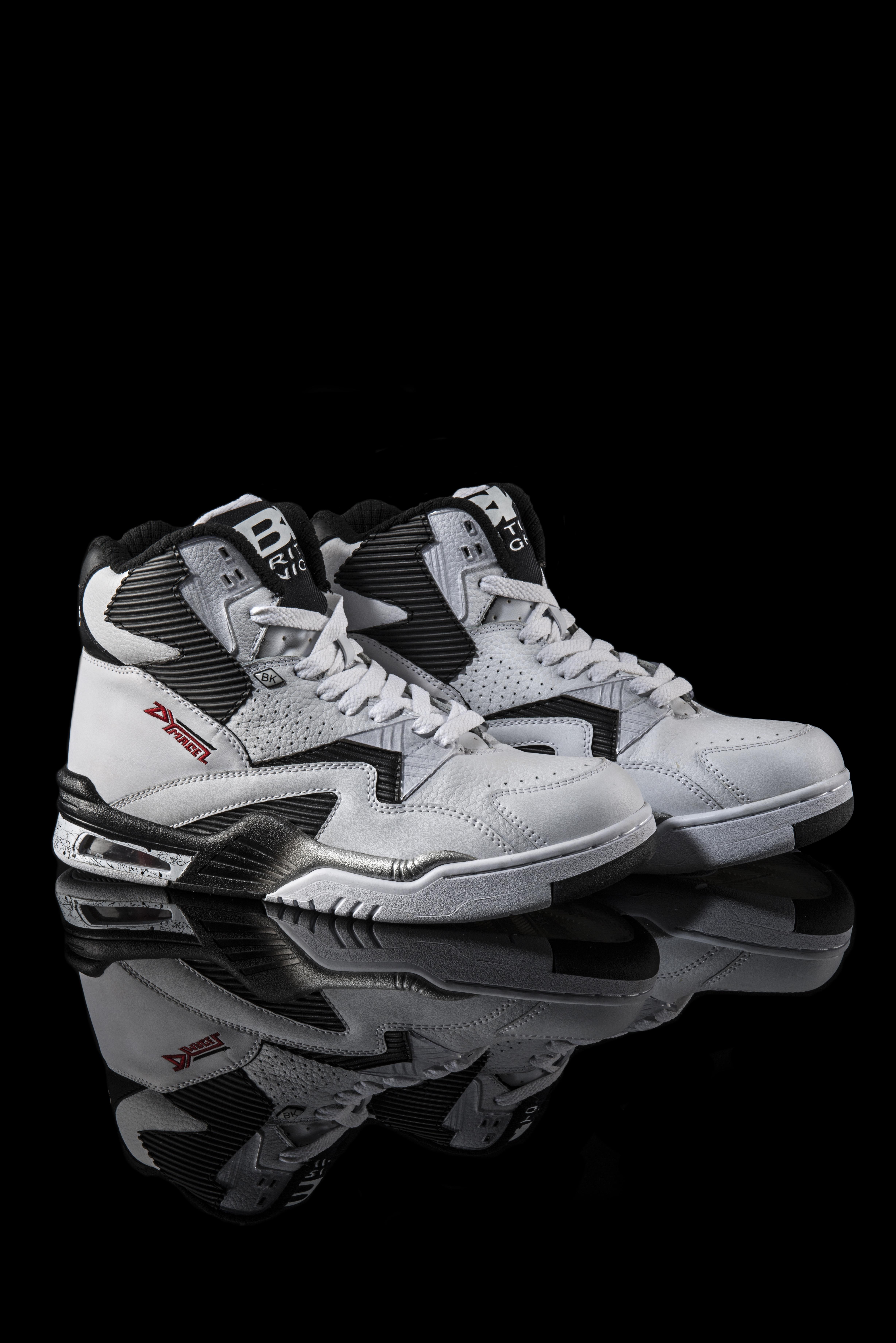 Black Diamond Shoes Vail