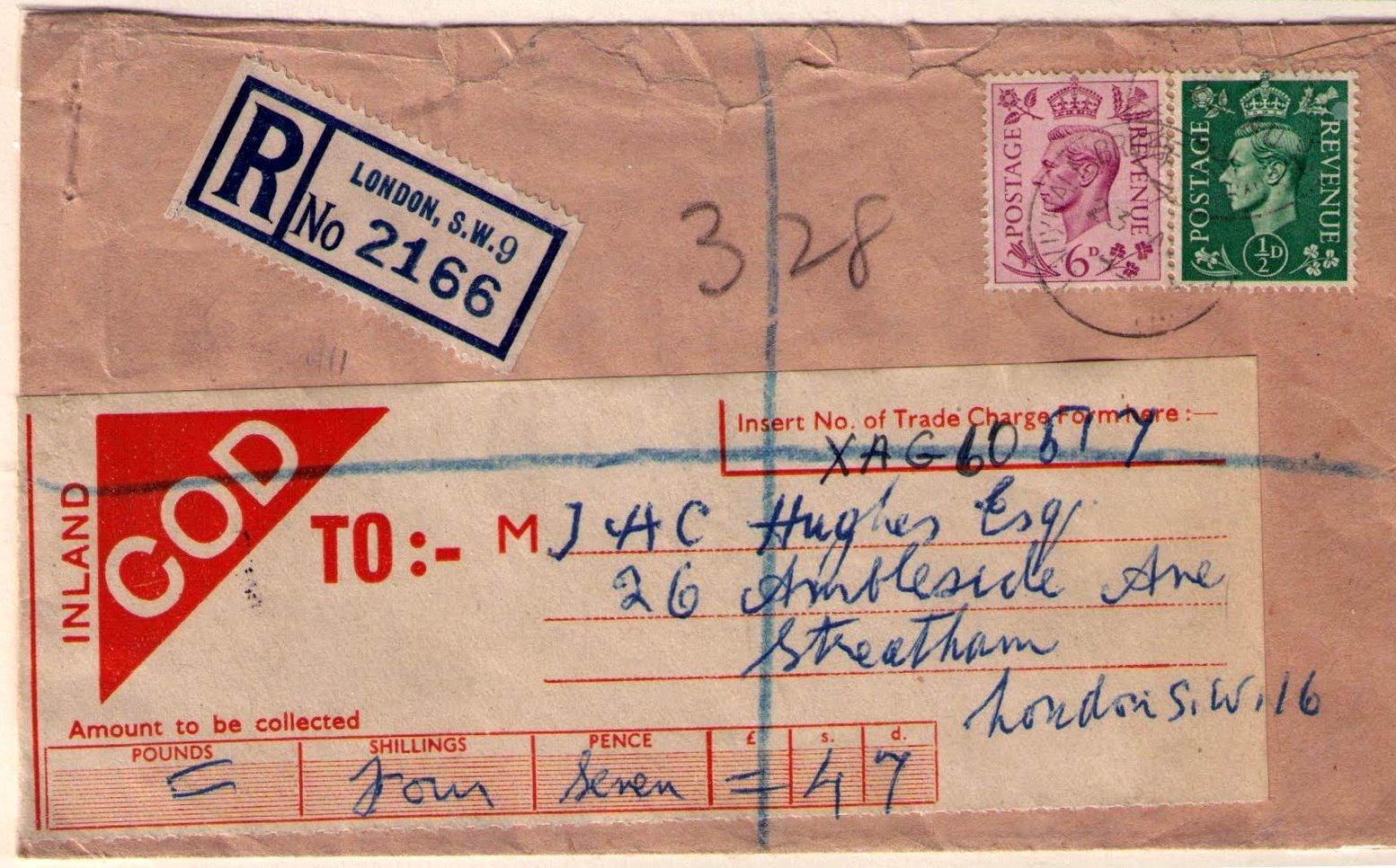 0342709e9d4 Cash on delivery - Wikipedia