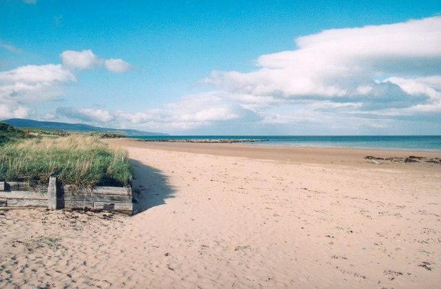 FileBrora Beach, Sutherland  geographorguk  296680