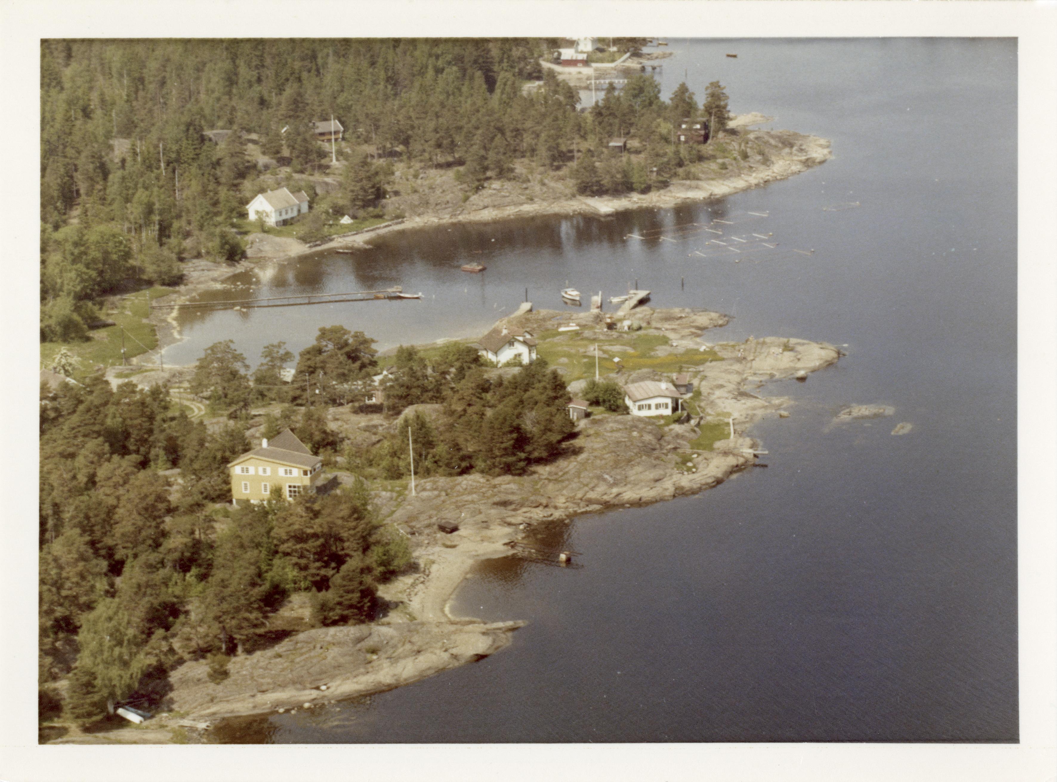 årøysund dating norway)