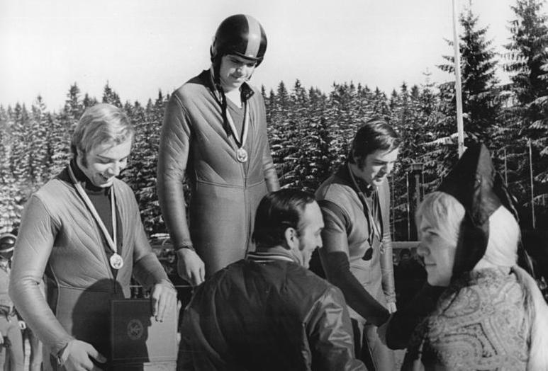 File:Bundesarchiv Bild 183-M0204-0007, Wolfram Fiedler, Hans Rinn, Harald Ehrig.jpg