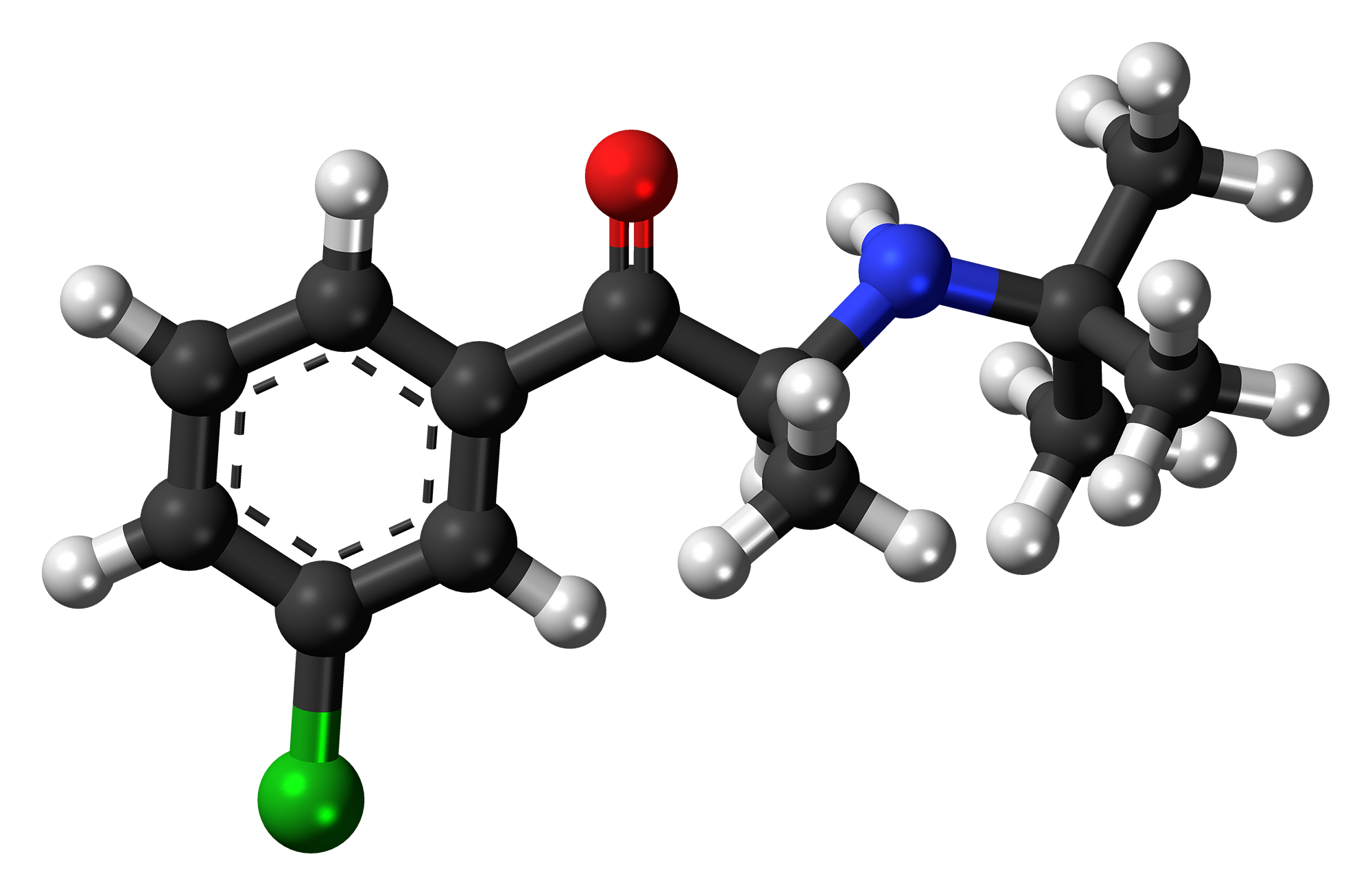 Doxy and ivermectin