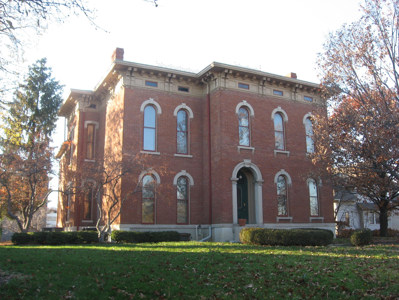 File byram middleton wikimedia commons for Middleton home