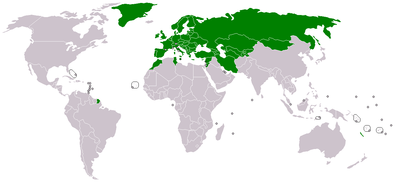 FileCMR Conventionpng Wikimedia Commons - Geneva convention map