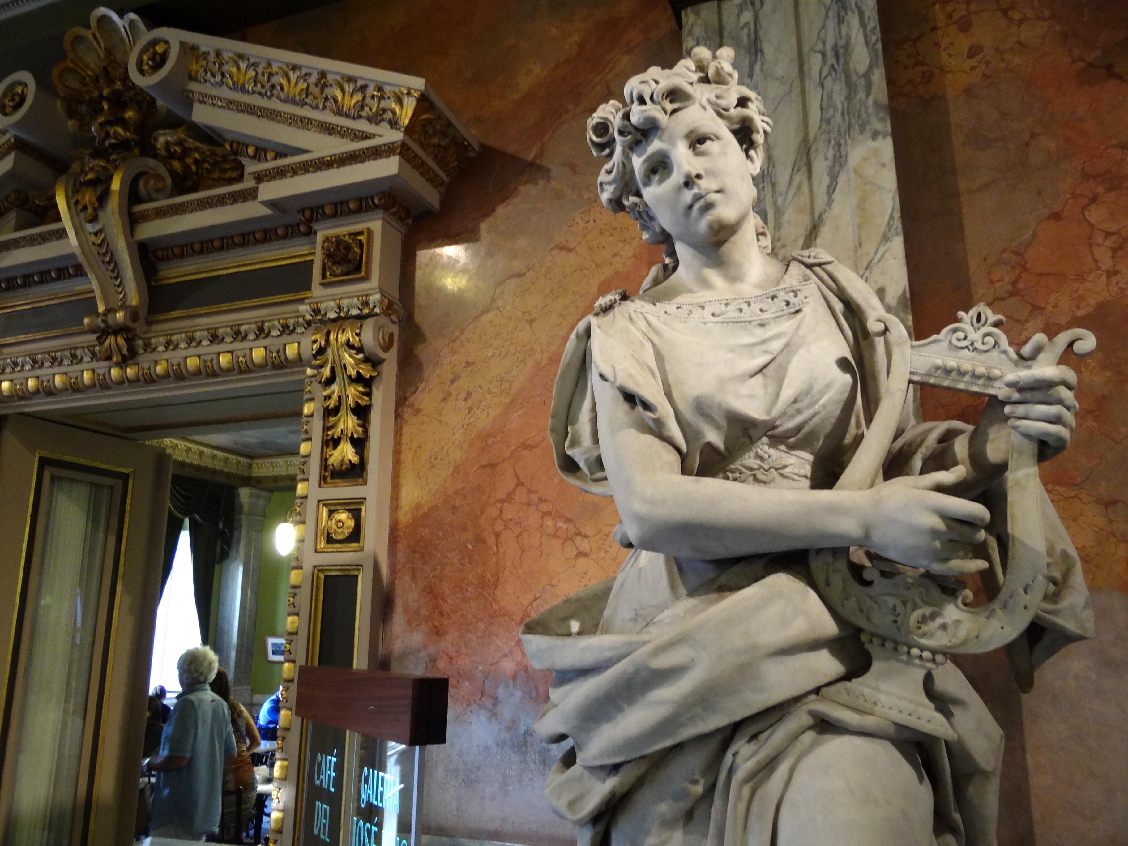 File crart lamusica wikimedia commons for Informacion sobre el marmol