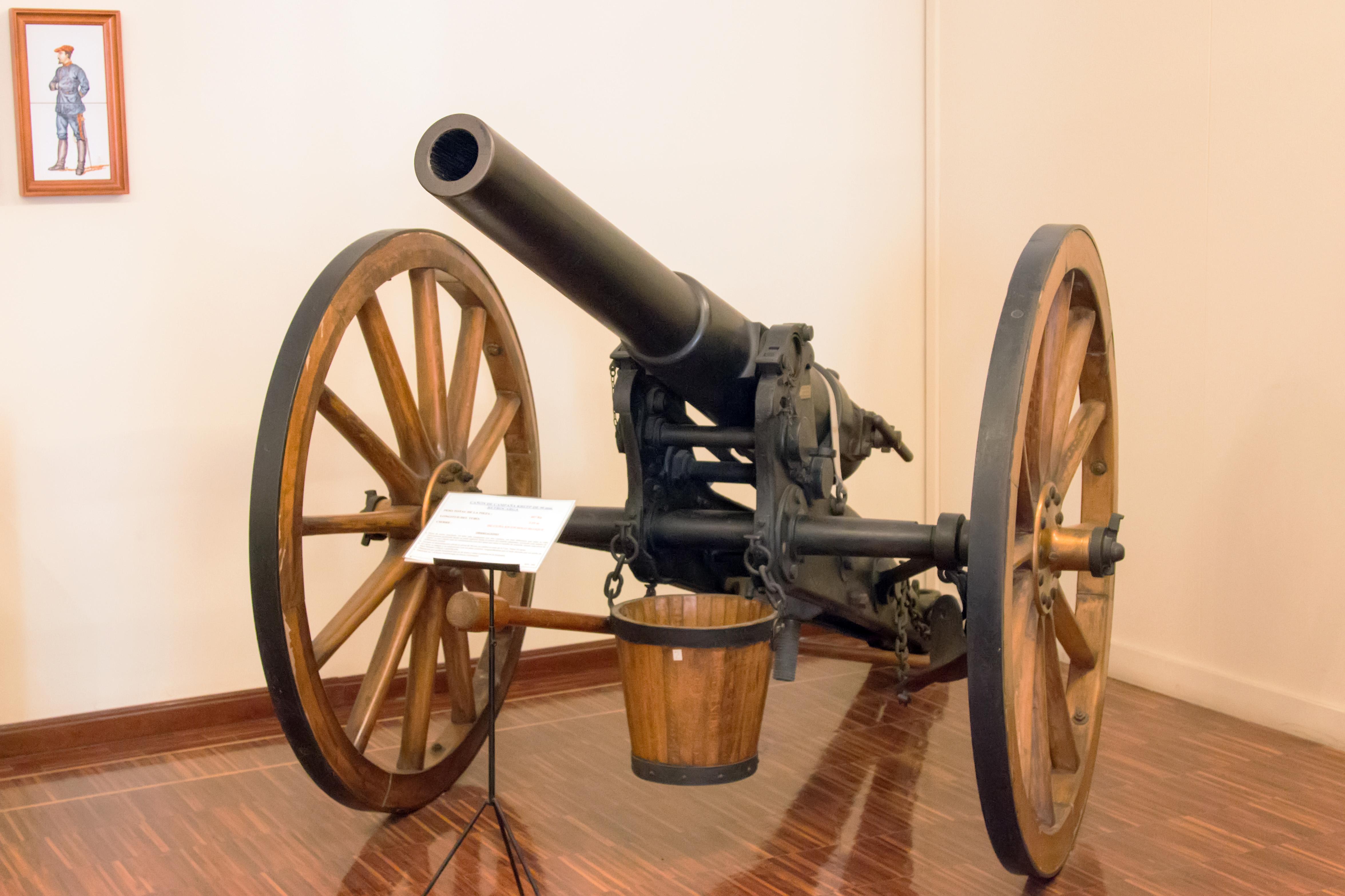9 Cm Kanone C 73 Wikipedia