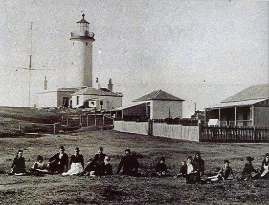 Cape St George historic.jpg