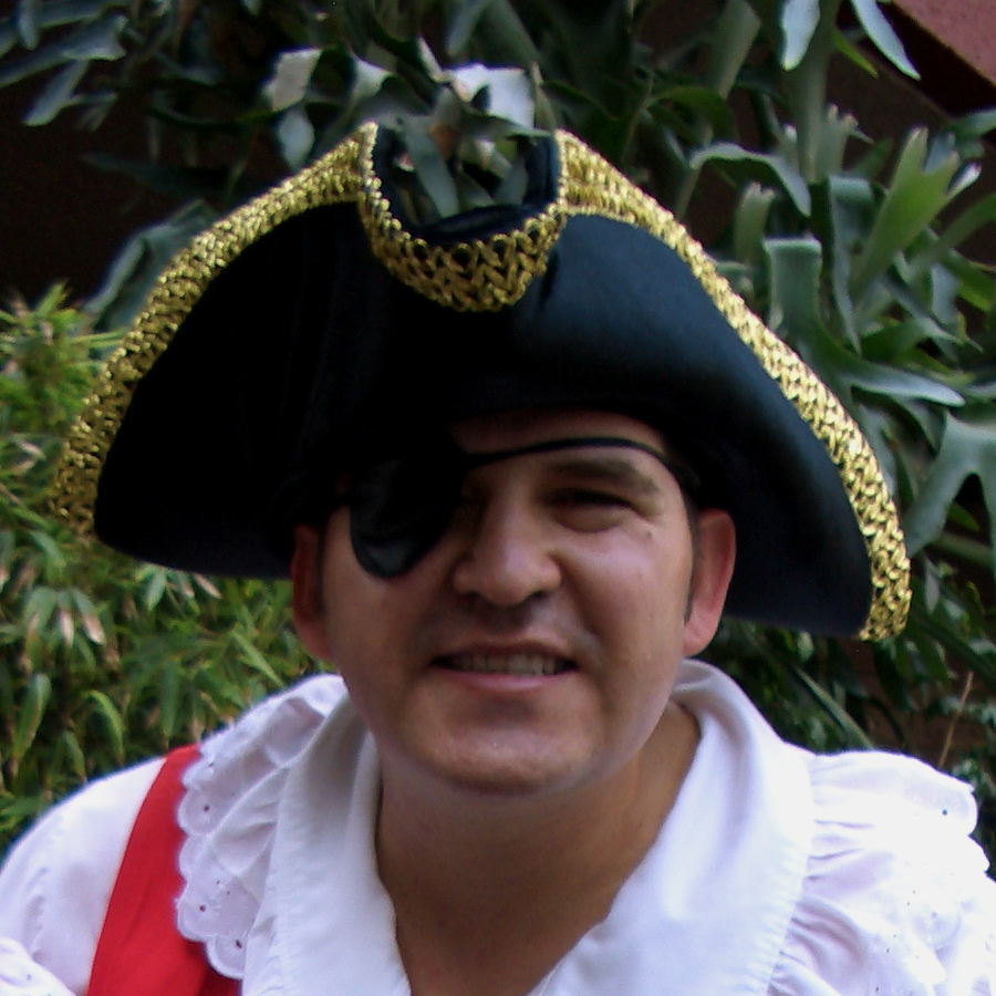 Image Result For A Captain S