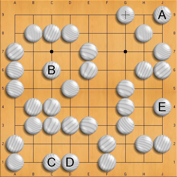 Go (Juego estratégico) Captura_03