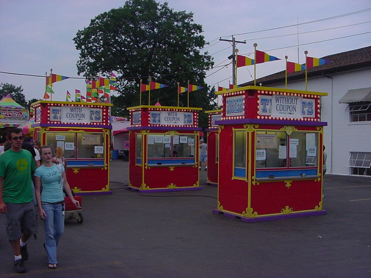 FileCarnival Ticket Boothjpg Wikimedia Commons