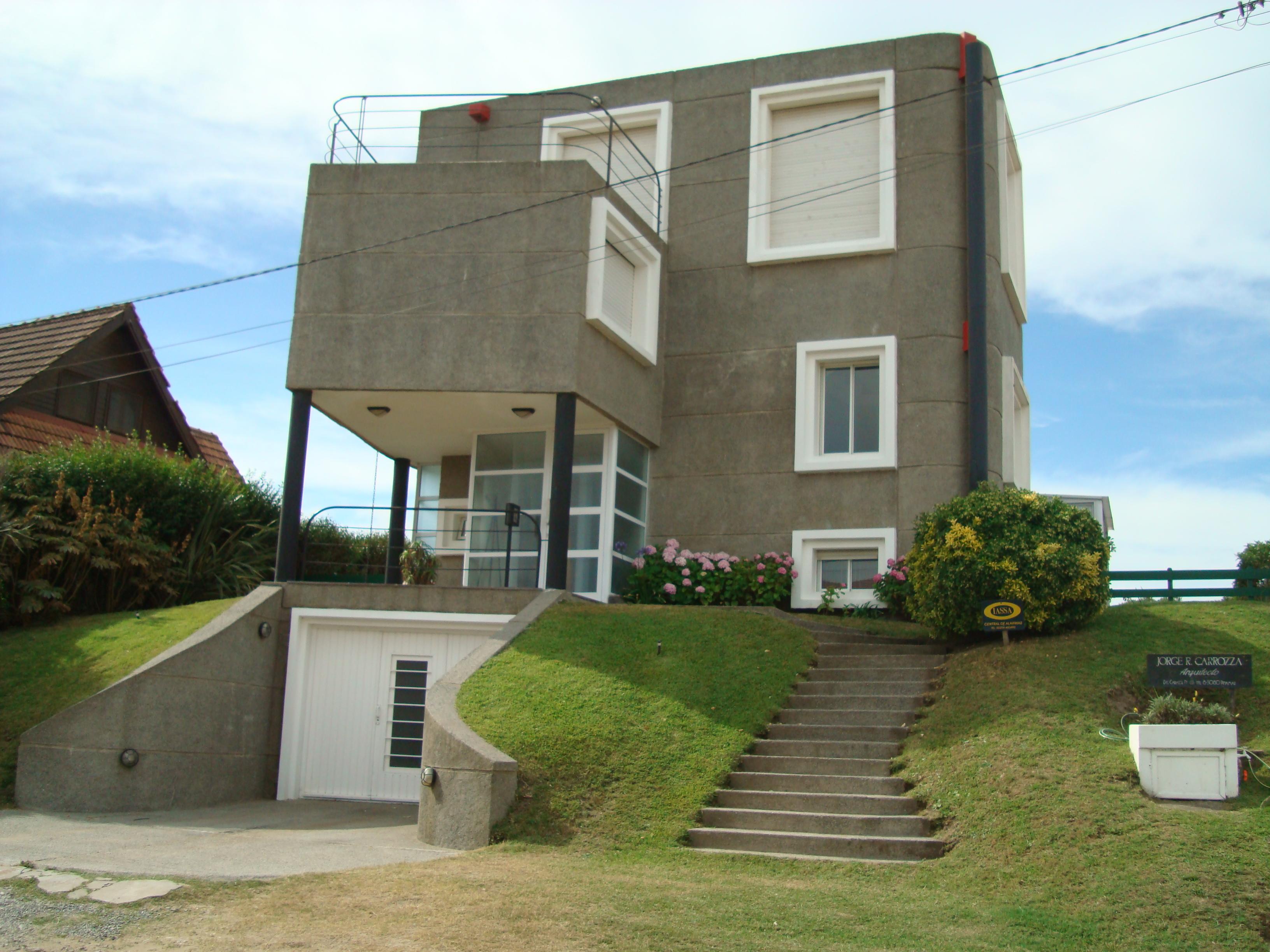file casa de veraneo moderna en wikimedia