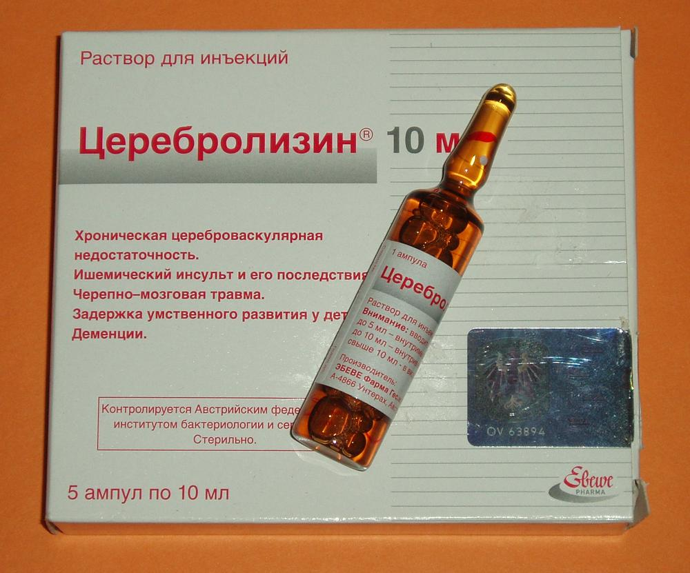 болезнь паркинсона противопоказания препараты