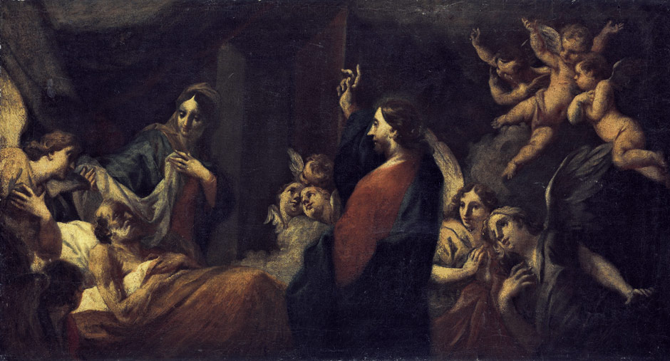 Thomas Evangelium Interpretation