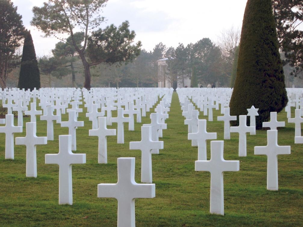 cimetièreus-allées