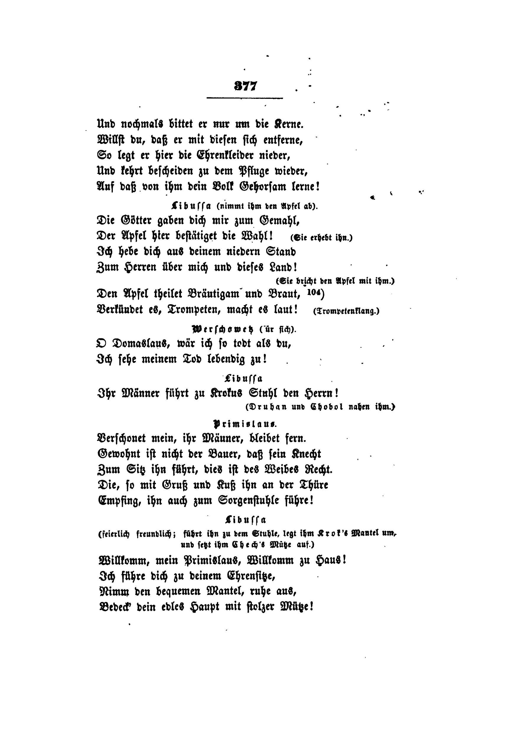 File Clemens Brentano S Gesammelte Schriften VI 377 Wikimedia