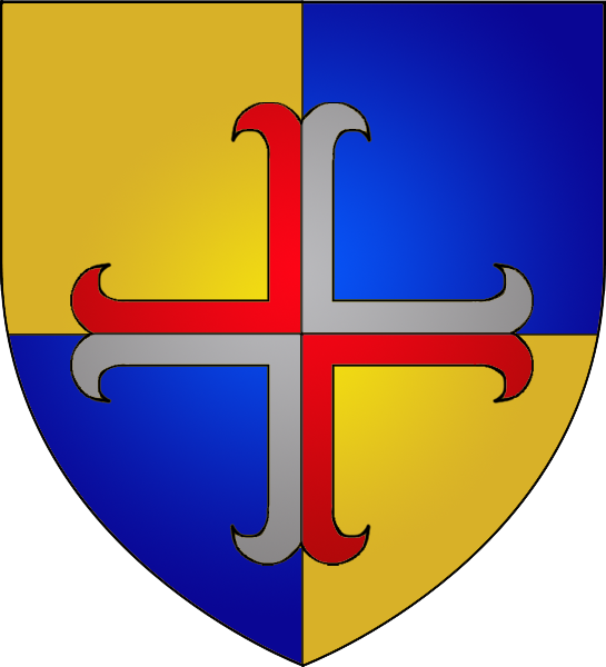 Bestand:Coat of arms manternach luxbrg.png