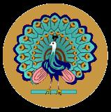 Coat of arms of Burma 1948.png