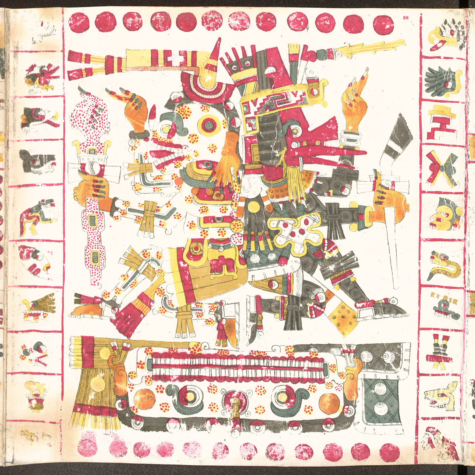 Aztec Civilization  Ancient History Encyclopedia