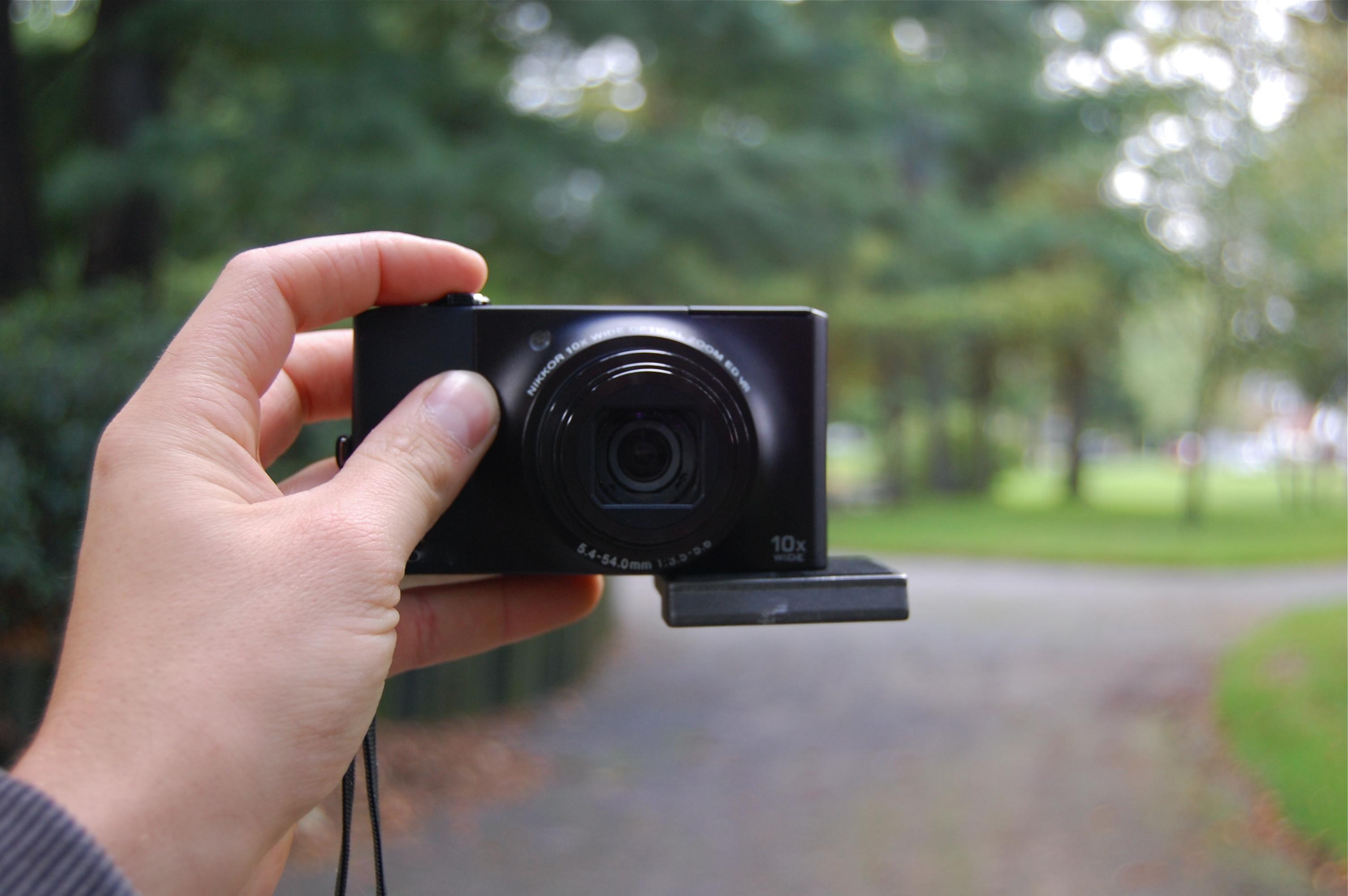 street photography ideas and tips street art photography rules street photography