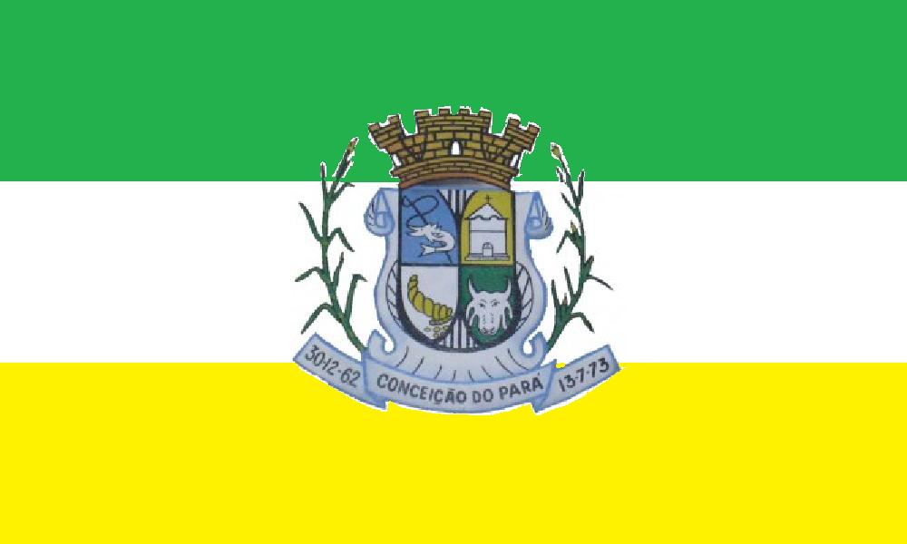 8edeecc99c699 Conceição do Pará – Wikipédia