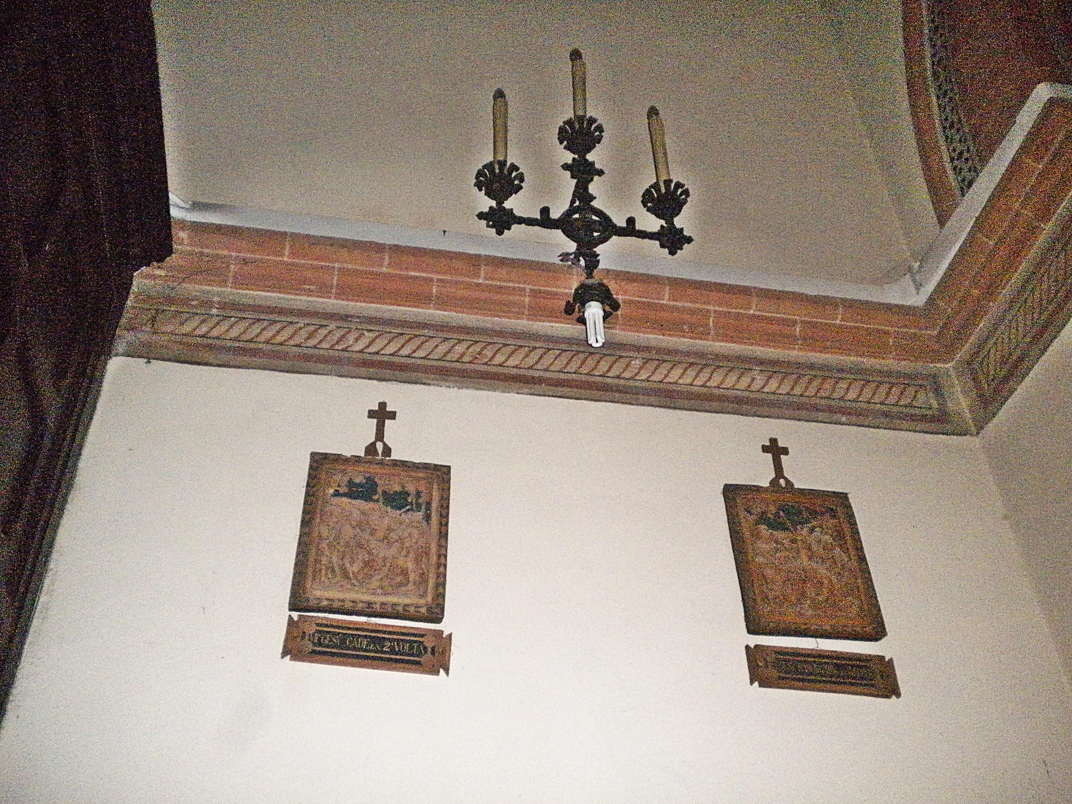 File convento interno wikimedia commons for Interno 28