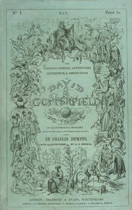 Copperfield_cover_serial.jpg