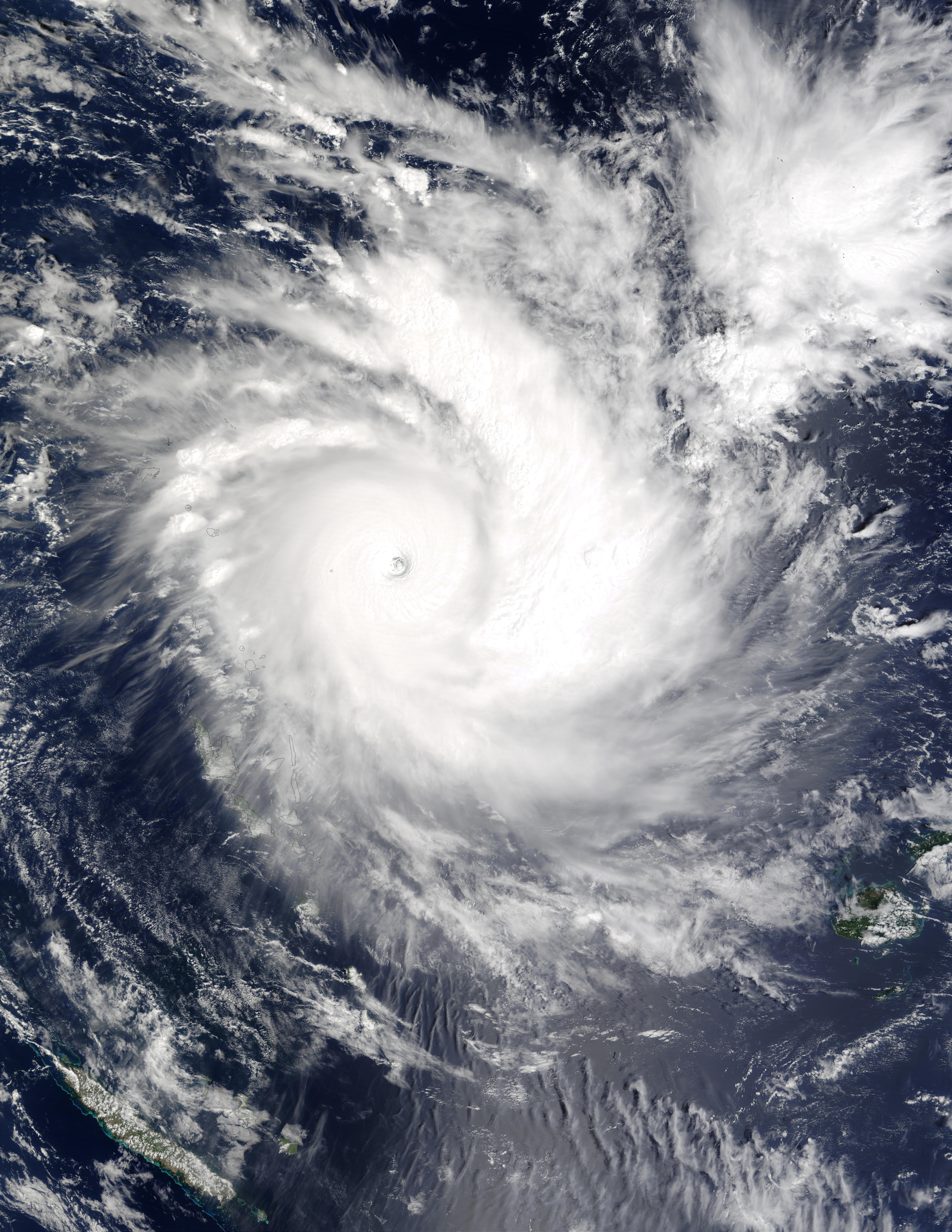cyclone - photo #13