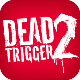 DEAD-TRIGGER-2-Icon1.png