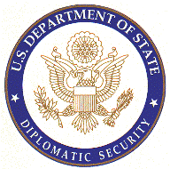 DS Great Seal smaller size.png