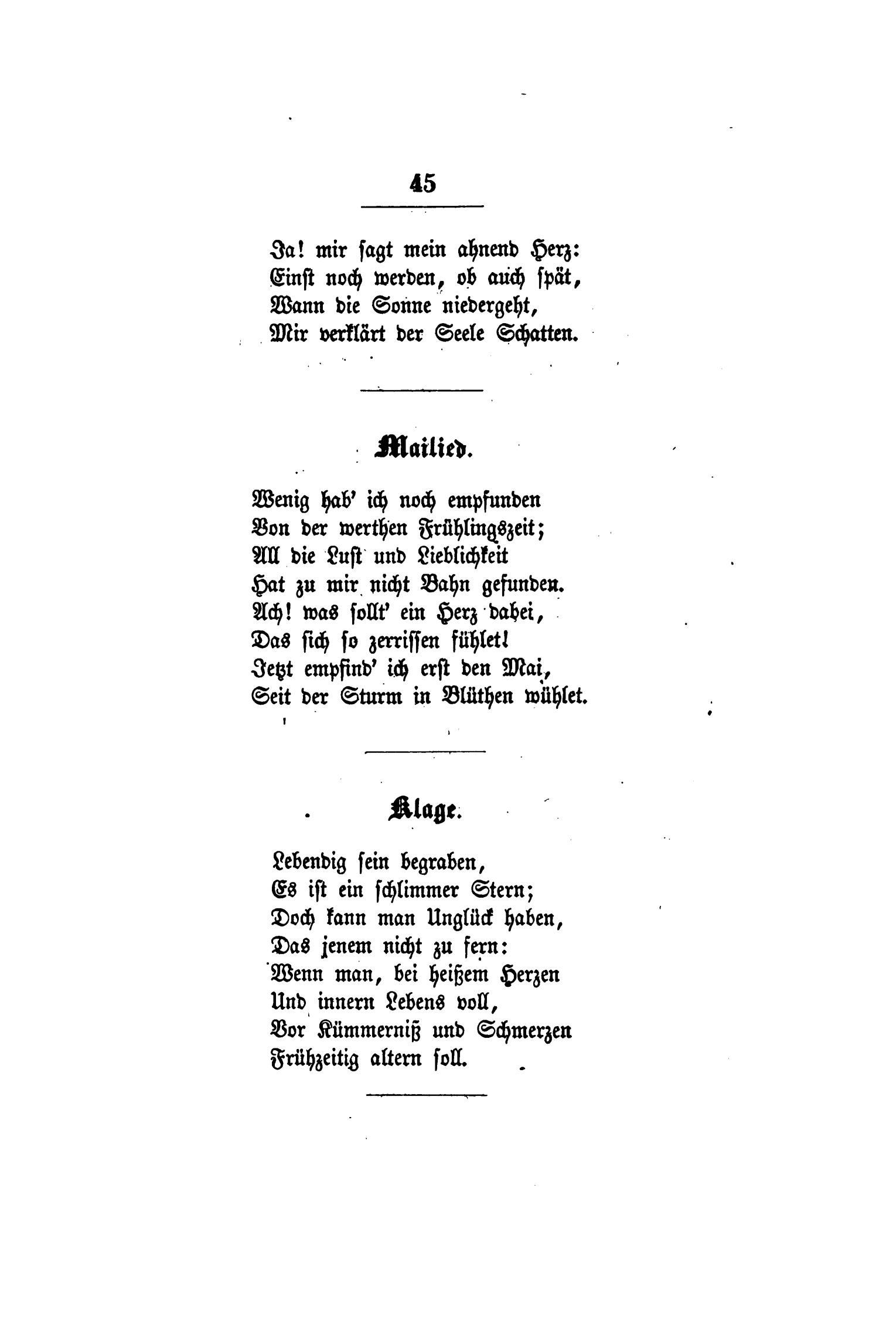 Filede Gedichte Uhland 069jpg Wikimedia Commons