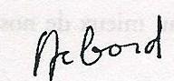Guy Debord cover