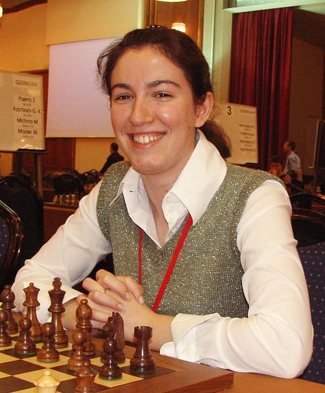 http://upload.wikimedia.org/wikipedia/commons/5/50/Dembo_Yelena.jpg