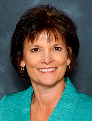 Denise Grimsley.jpg