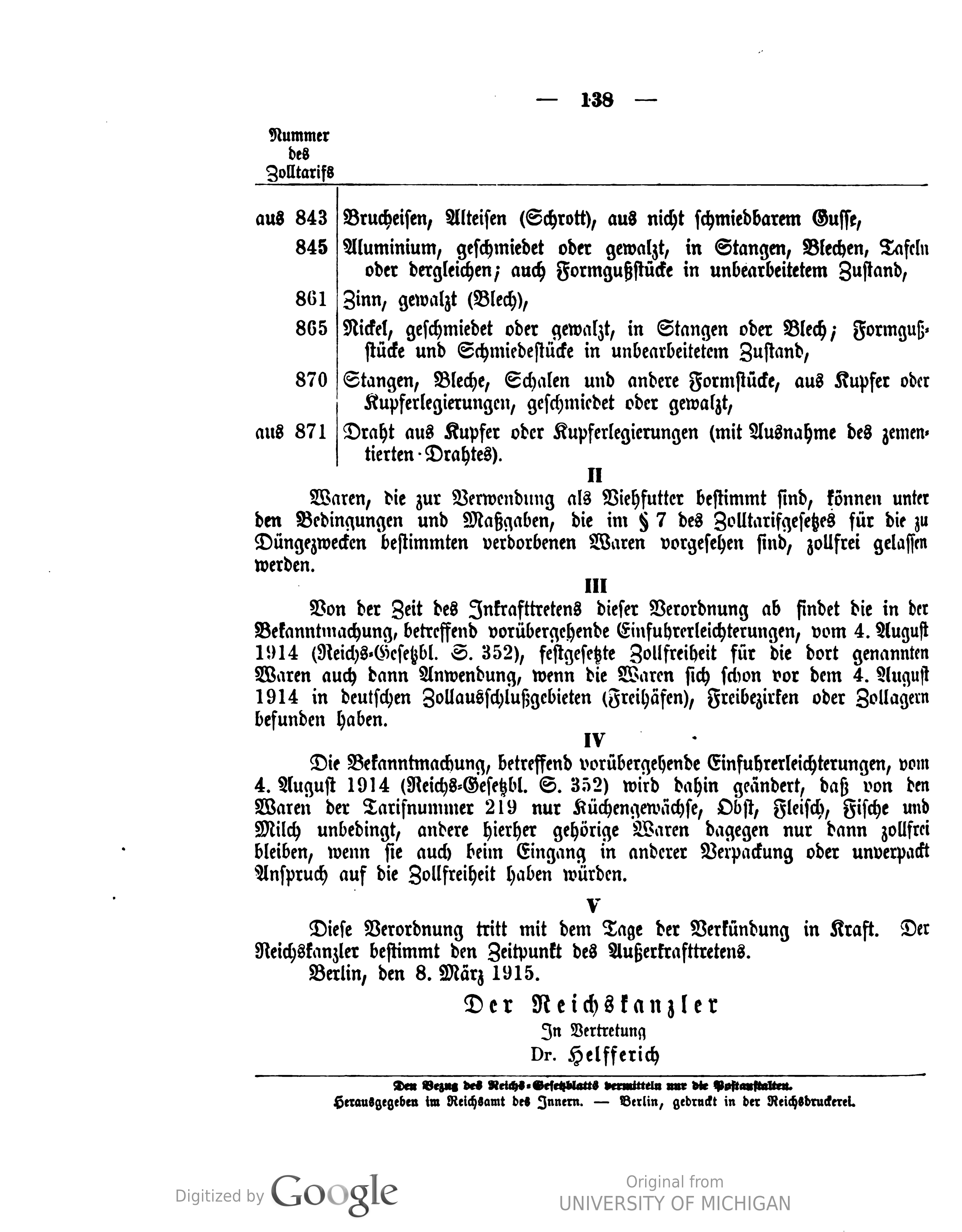 File:Deutsches Reichsgesetzblatt 1915 033 138.png - Wikimedia Commons
