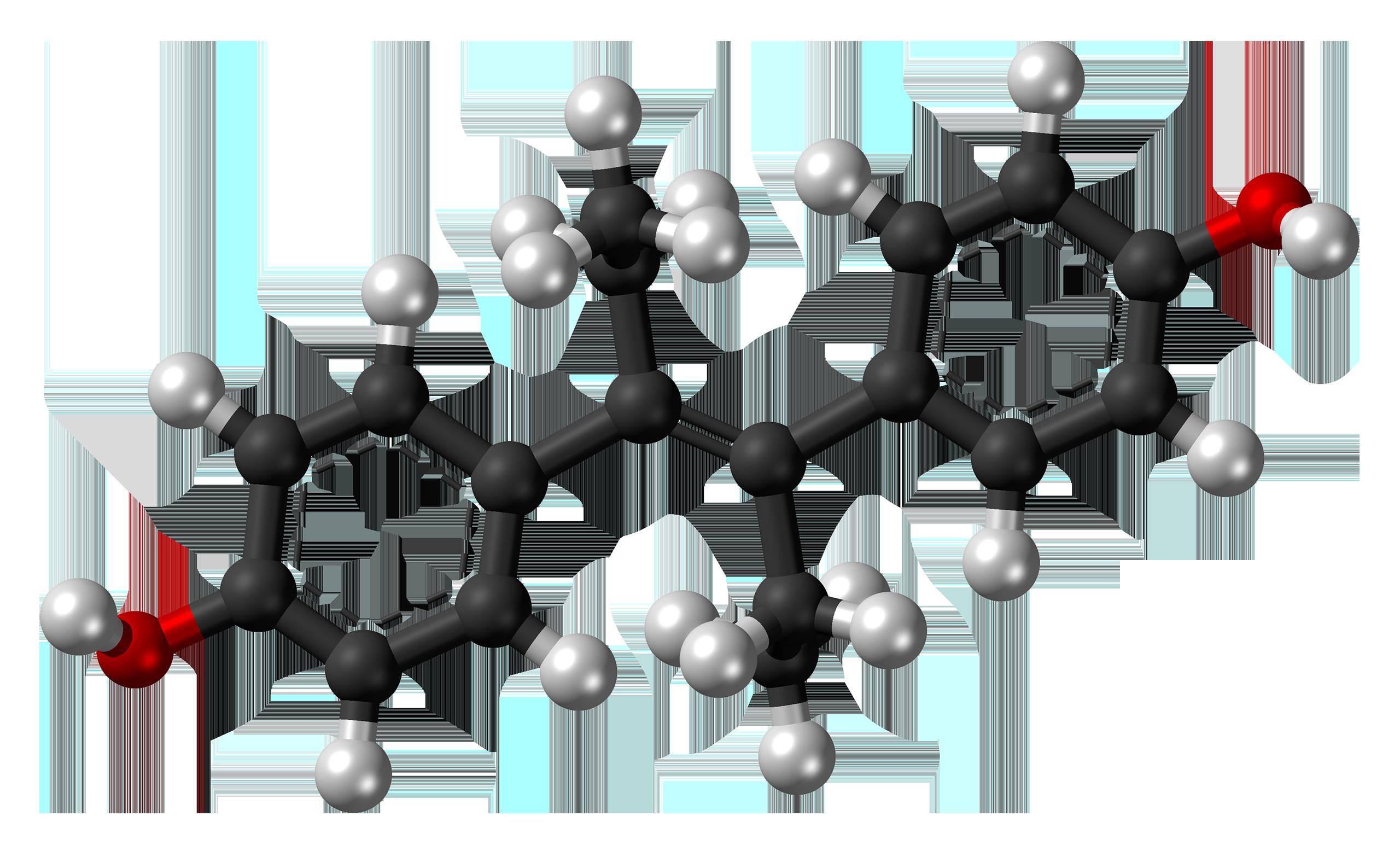 Diethylstilbestrol - Wikipedia