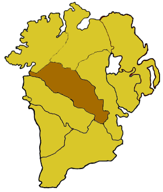 File:DioceseClogher.png
