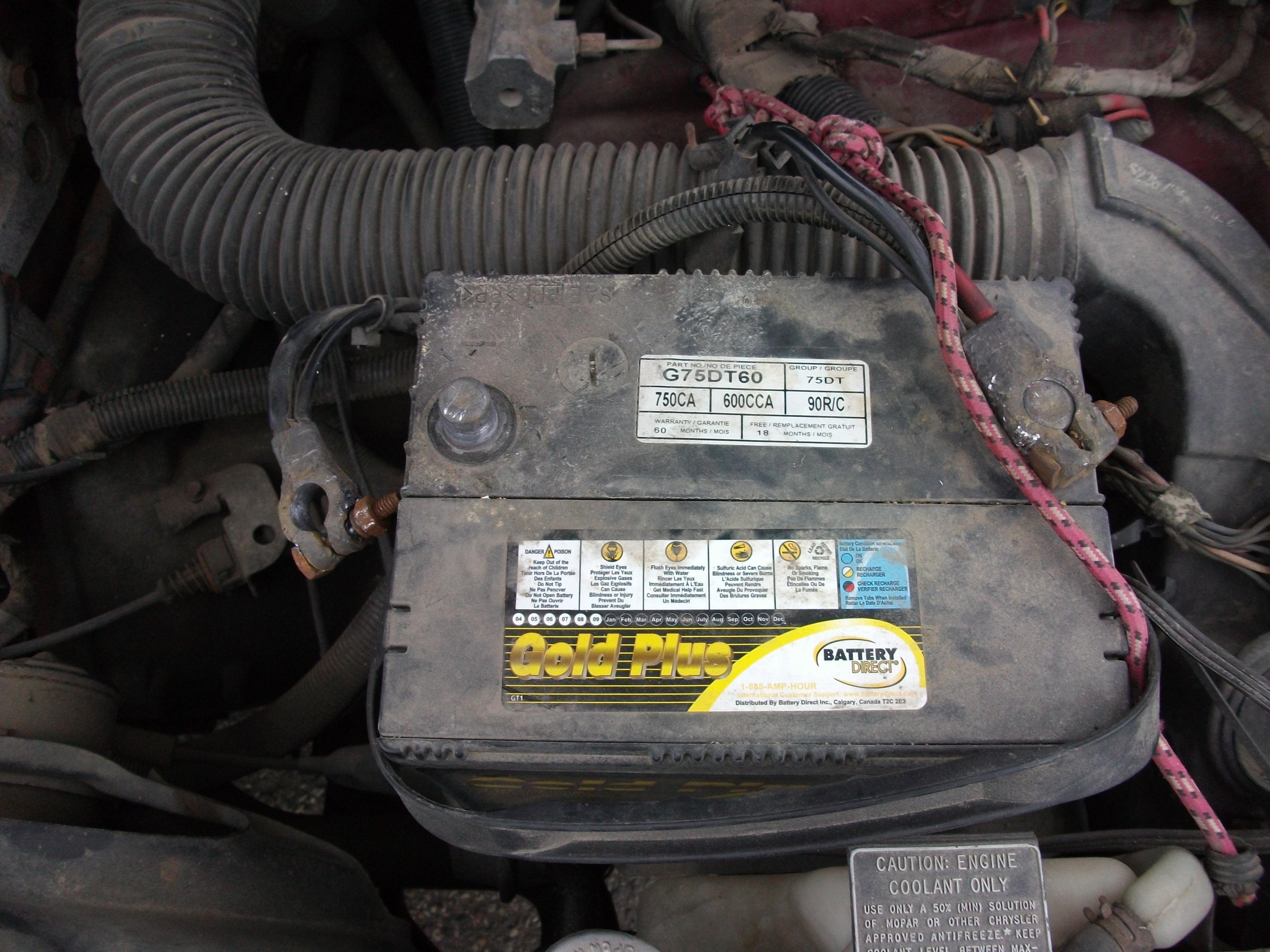 Keep in mind reseting the check engine light by disconnecting the battery may not work on all cars.