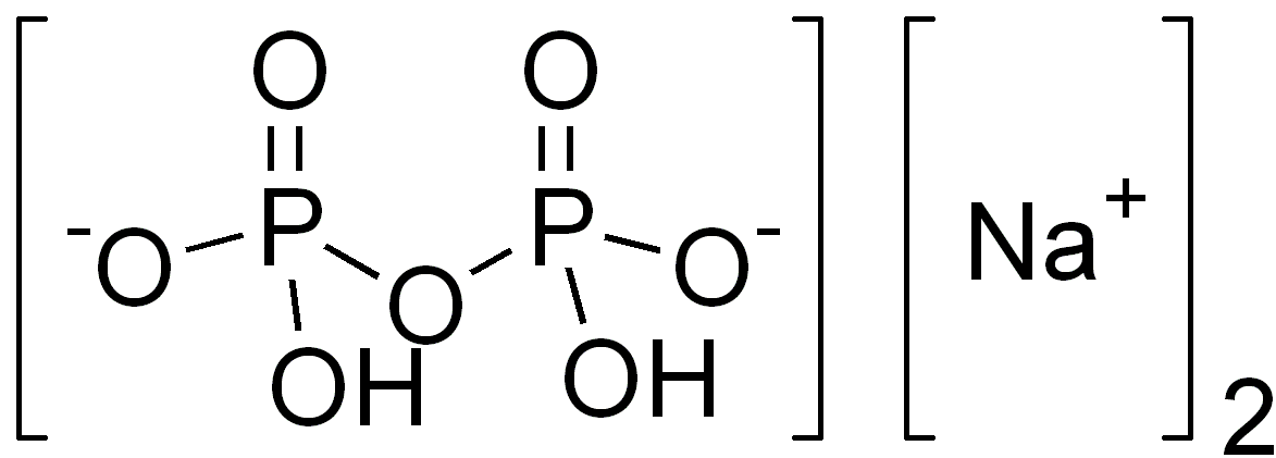 a description of phosphates which may be created by substituting some If you have questions about phosphorus and bone disease, please consult your   but do you have any clear idea of what bone disease is or what it can do to a  person  an active form of vitamin d, calcitriol, is made in the kidneys and  specifically  replacing the lost calcium in the bone remains a problem, however.