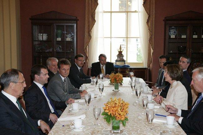 Dmitry Medvedev in the United States 25 June 2010-2.jpeg