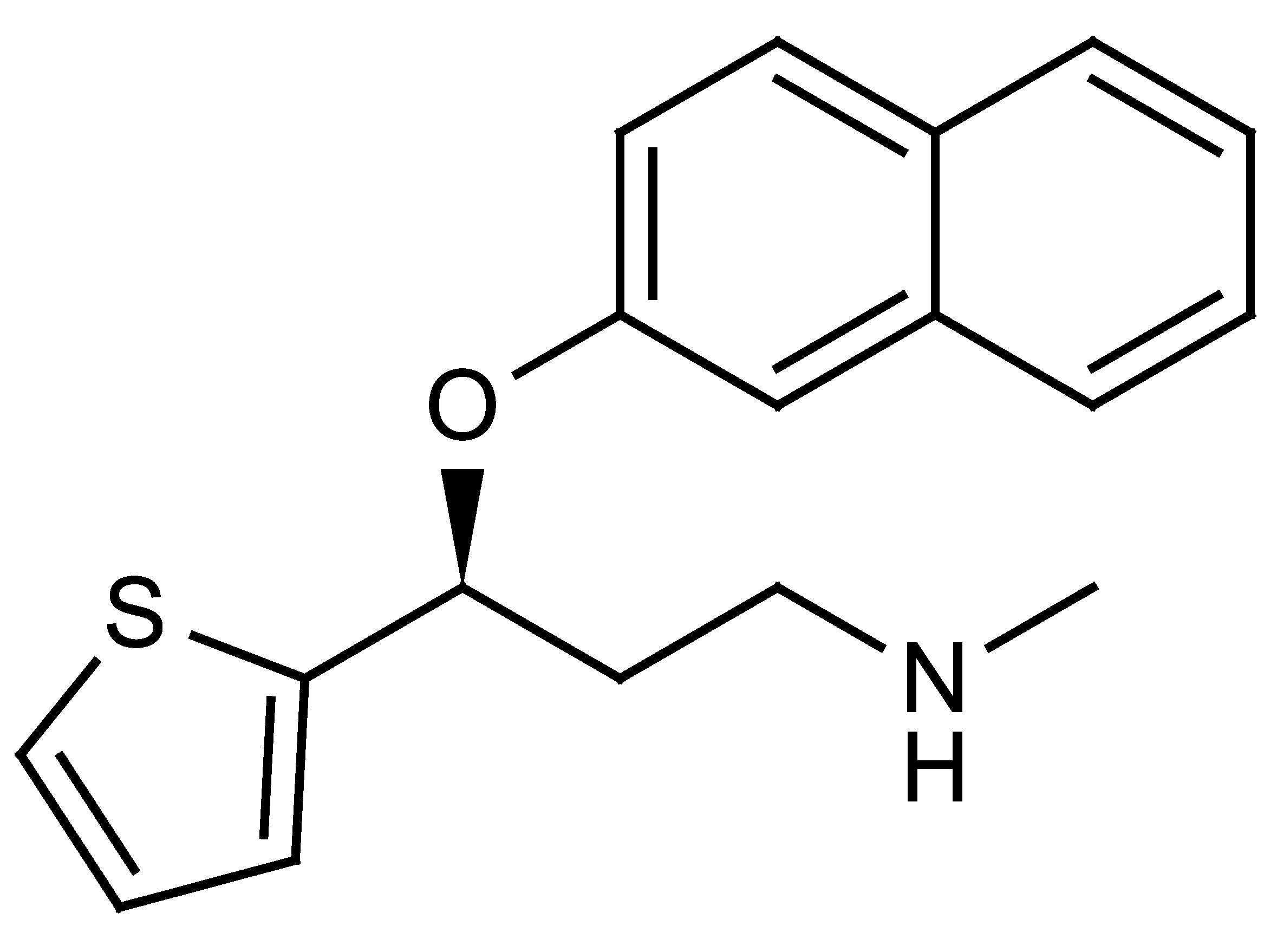 サイン バルタ 副作用