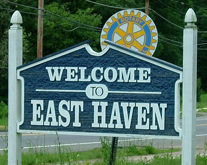Swingers in east haven connecticut