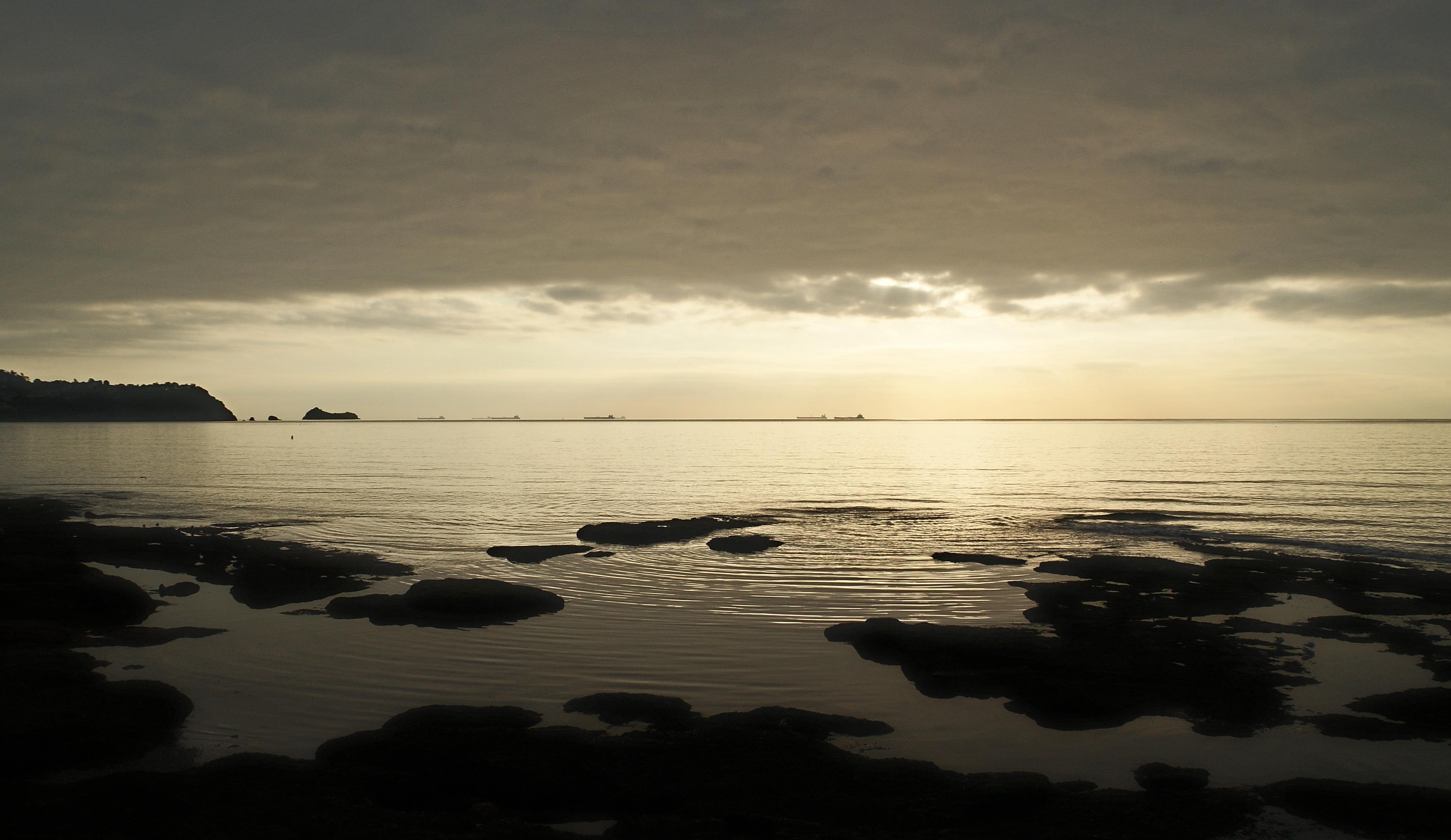 fileearly morning light in the bayjpg wikimedia commons