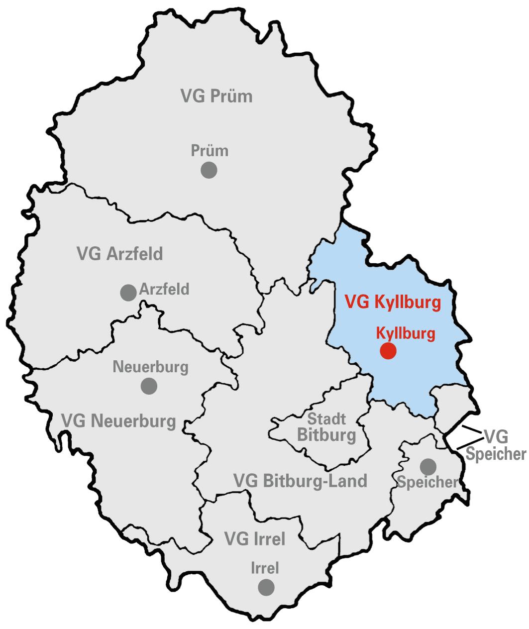 vvideoporno deutsch Kyllburg(Rhineland-Palatinate)